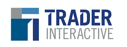 Trader Interactive Dealer Resources